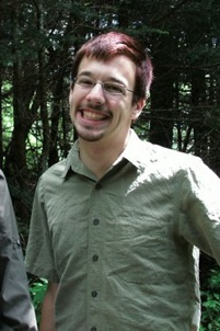 Dissertation improvement grant 2009